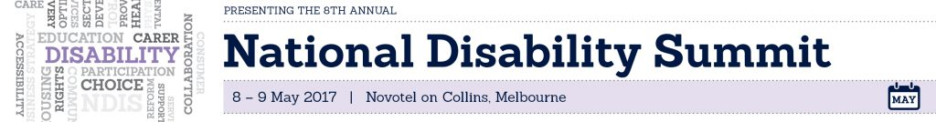 p17a07_disability_titleslide