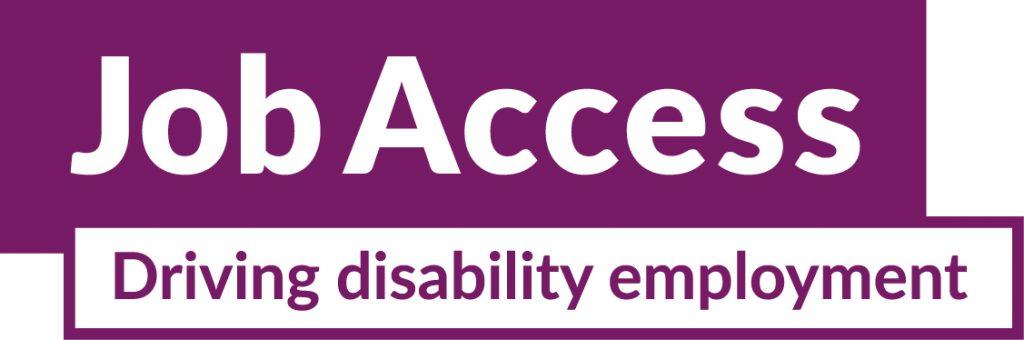 dss-jobaccess-logo-basic-tag-rgb