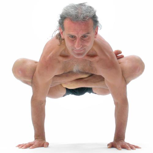 blog-yoga-review-simon