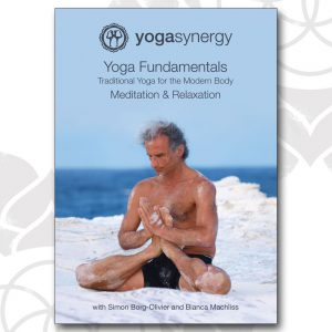 yoga-fundamentals-meditation-relaxation