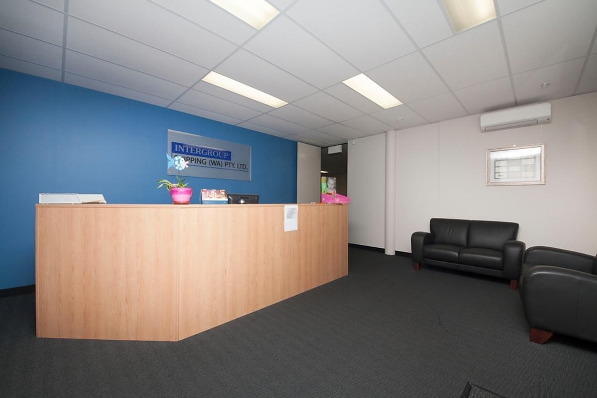 Commercial Properties For Rent Myaree