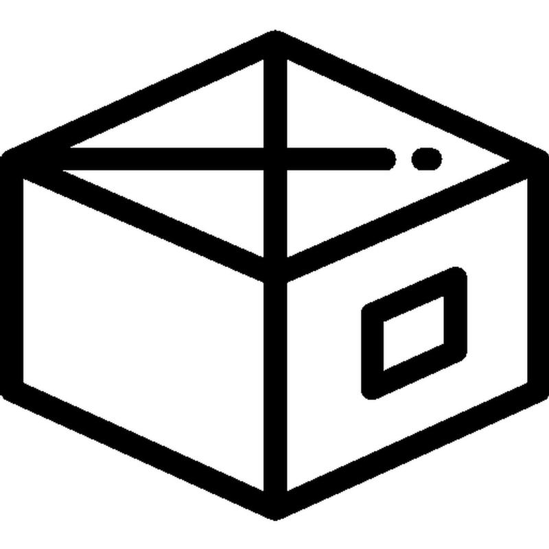 Free Storage