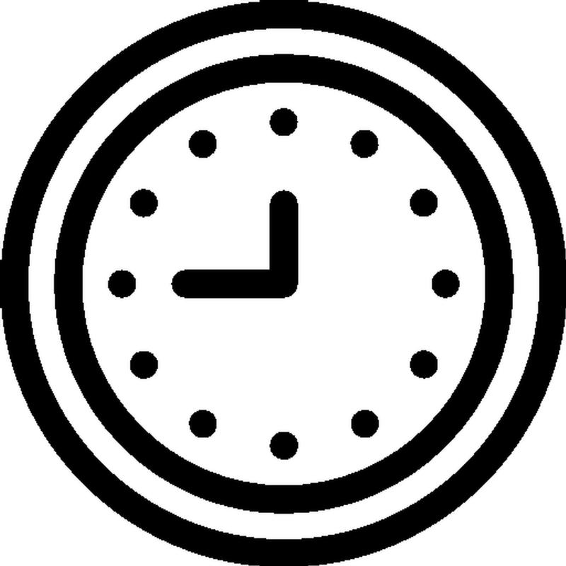 Flexible viewing times