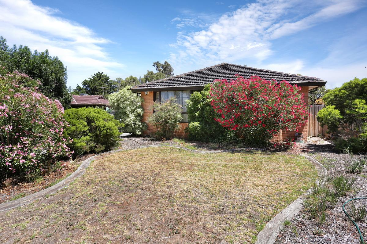 Perfect opportunity; 12 Rethel Close, Keilor Downs