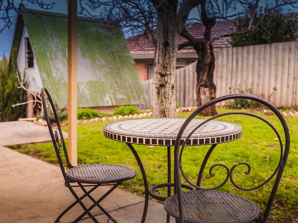 Indoor & Outdoor; 34 Ridgeway Avenue, Glenroy