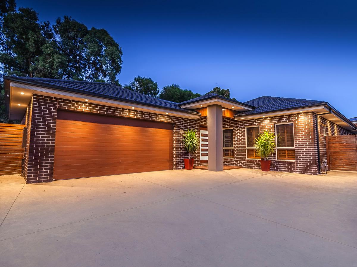 Luxury & Style;10 Mayfield Mews, Roxburgh Park