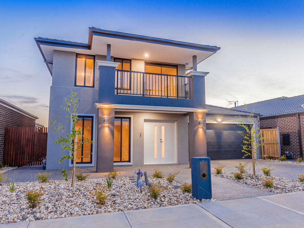 Perfection;32 Lucy Crescent, Greenvale