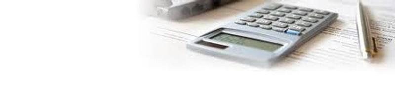 Extra Repayments Calculator