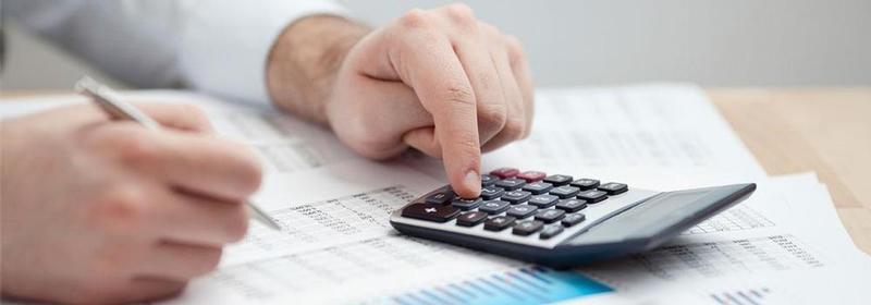 Lump Sum Repayments Calculator