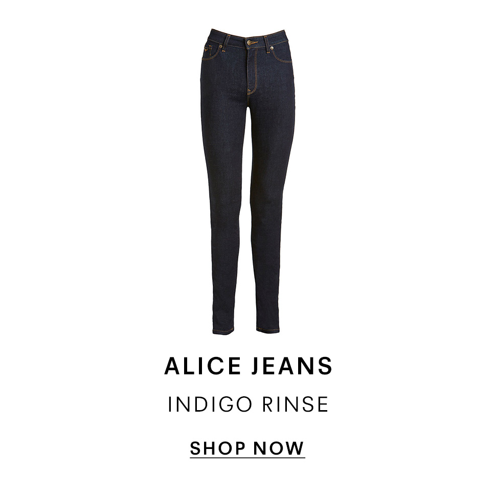 Alice Jeans