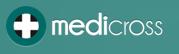 Medicross North Maclean
