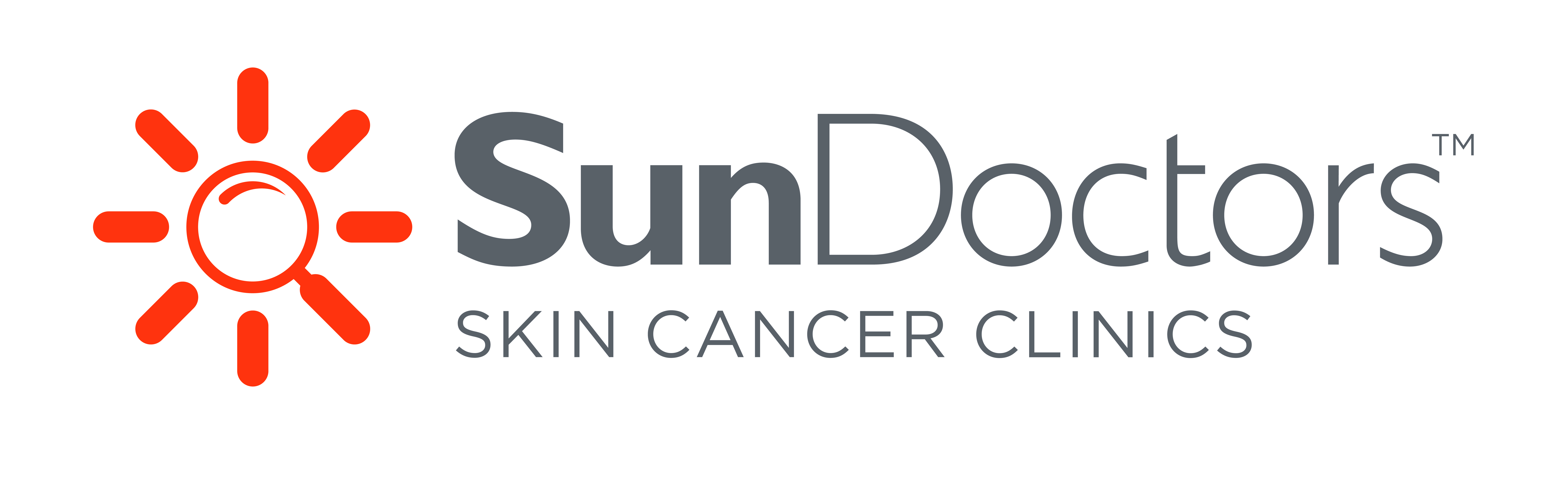 Bowral SunDoctors _disabled2