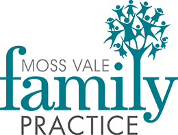 Moss Vale Family Practice