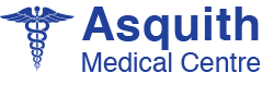 Asquith Medical Centre