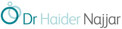 Dr Haider Najjar - Malvern_disabled2