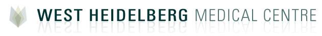 West Heidelberg Medical Centre