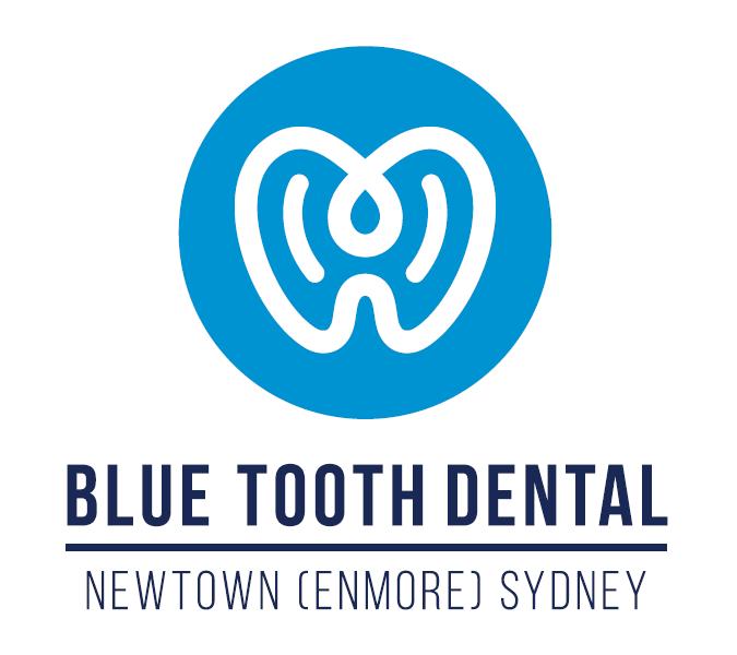 Blue Tooth Dental