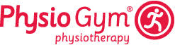 Physio Gym TM physiotherapy