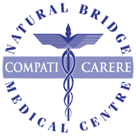 Natural Bridge Medical Centre