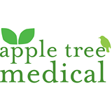 Apple Tree Medical - Cairns
