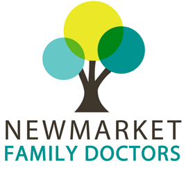 Newmarket Family Doctors