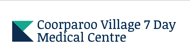 Coorparoo Village 7 Day Medical Centre