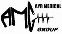 Ayr Medical Group