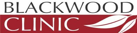 Blackwood Clinic _disabled2