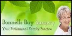 Bonnells Bay Surgery