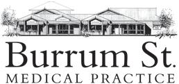 Burrum Street Medical Practice