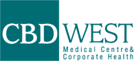 CBD West Medical Centre