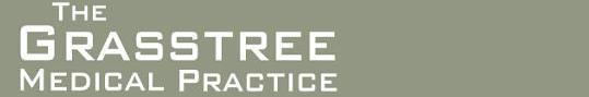The Grasstree Medical Practice