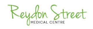Reydon Street Medical Centre