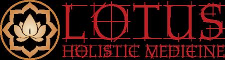 Lotus Holistic Medicine