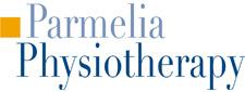 Parmelia Physiotherapy