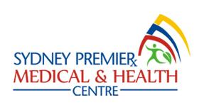 Sydney Premier Medical & Health Centre