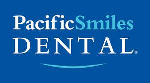 Pacific Smiles Dental Drysdale