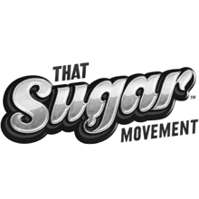 That Sugar Movement