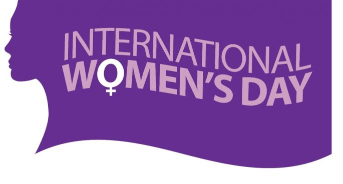 Image result for international women's day