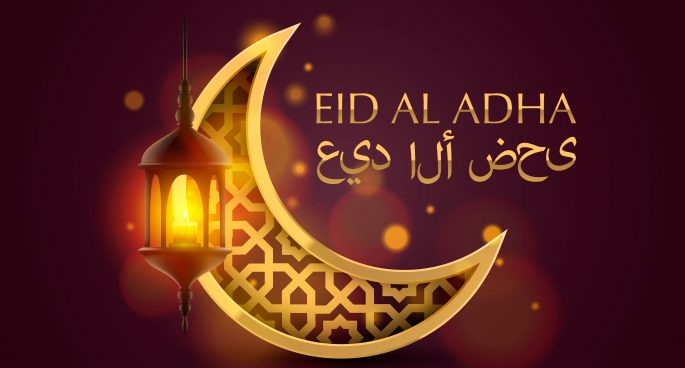 Image result for Eid al Adha
