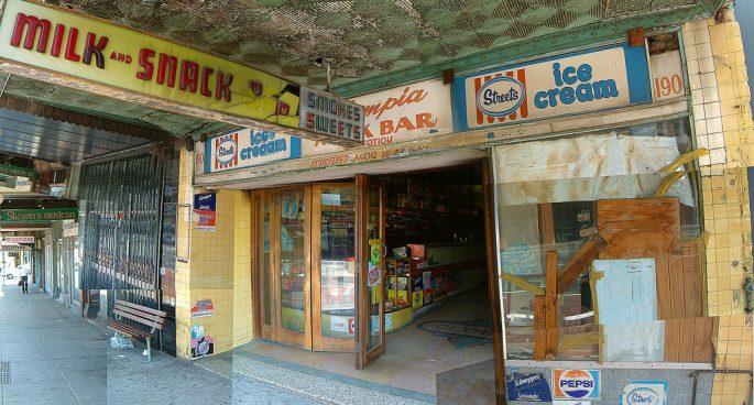 Cakes Shop In Parramatta