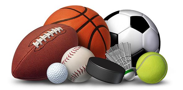 Výsledek obrázku pro sport