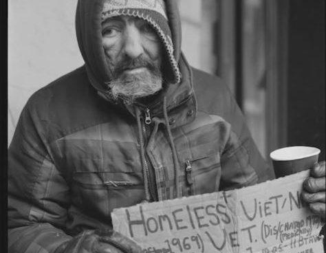 andres serrano the art of the homeless 2ser