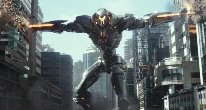 The daily reviews pacific rim uprising and peter rabbit 2ser the daily reviews pacific rim uprising and peter rabbit voltagebd Gallery