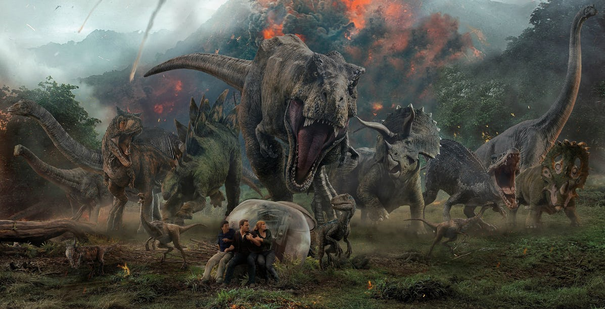 Rezultat iskanja slik za JURASSIC WORLD FALLEN KINGDOM WALLPAPER