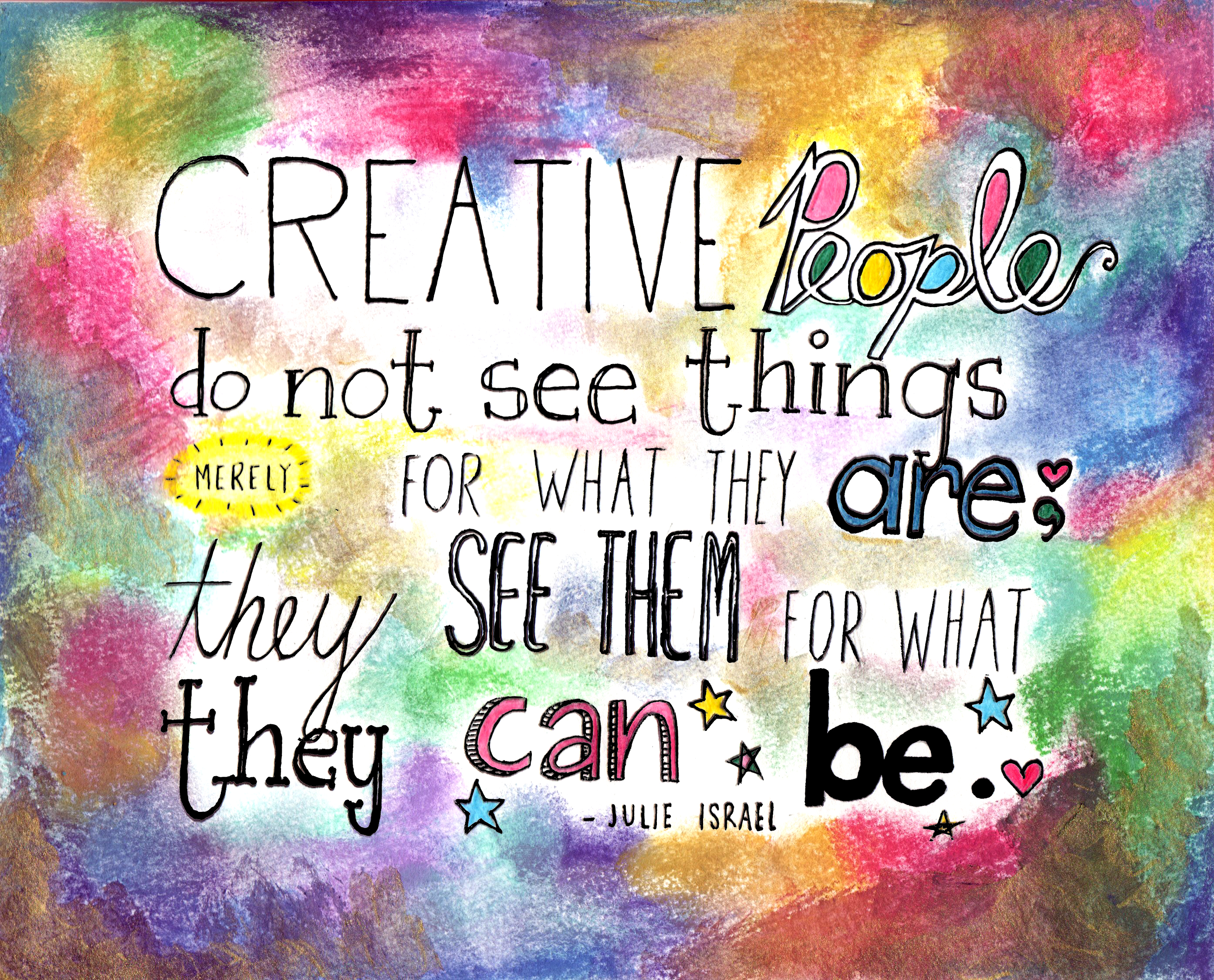 creative ppl color 1 2ser