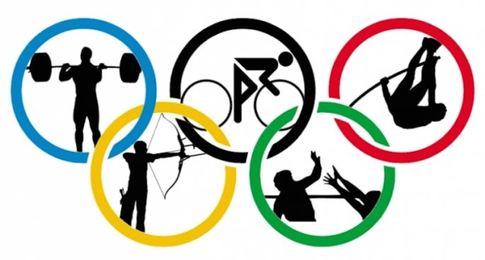 Olympic Games Strong Social Capital Poor Sustainability Footprint