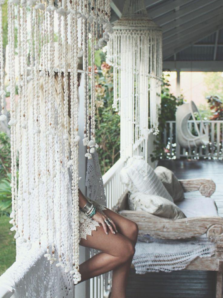 Trend Watch Bohemian Chic Interiors Online
