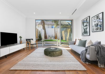 11A Alfred Street, St Peters  NSW  2044