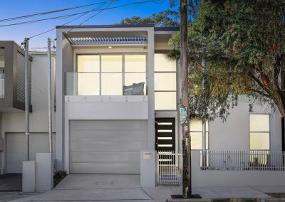 11 Alfred Street, St Peters  NSW  2044